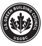 US Green Building Marves Industries