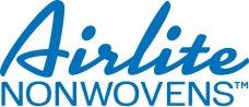 Airlite Nonwovens