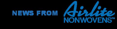 Airlite Nonvovens NC
